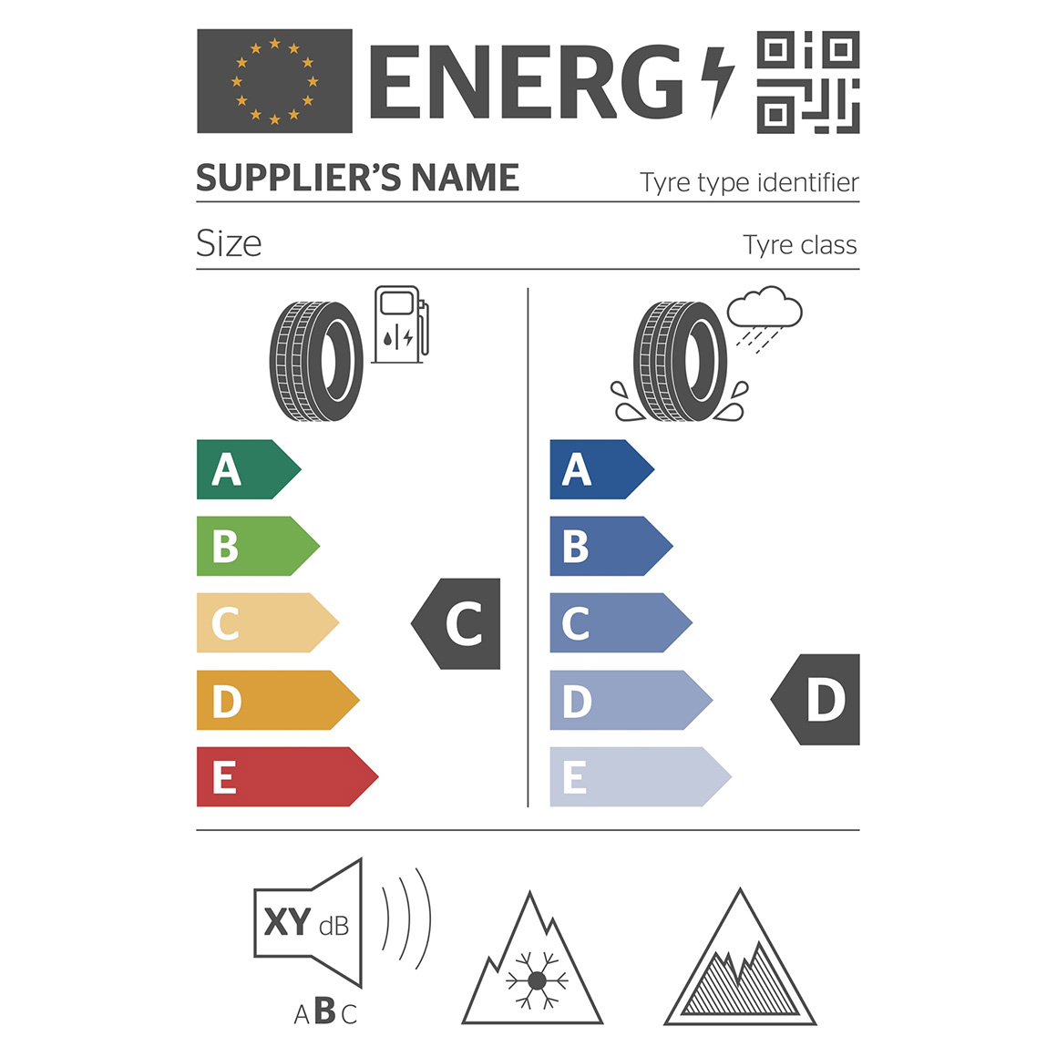 eu-tire-label-image
