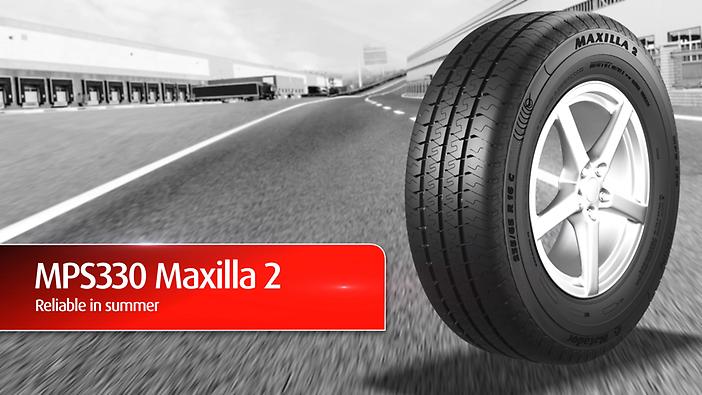 Matador_MPS330_Maxilla2_EN_preview